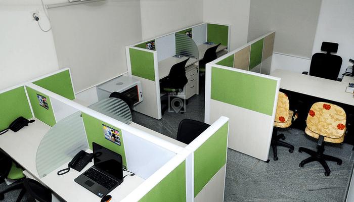 Shirdi Technology  Bookofficenow