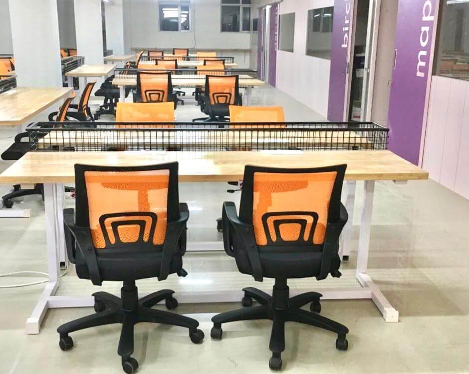 Delhi Co Sector 9 Noida| Bookofficenow