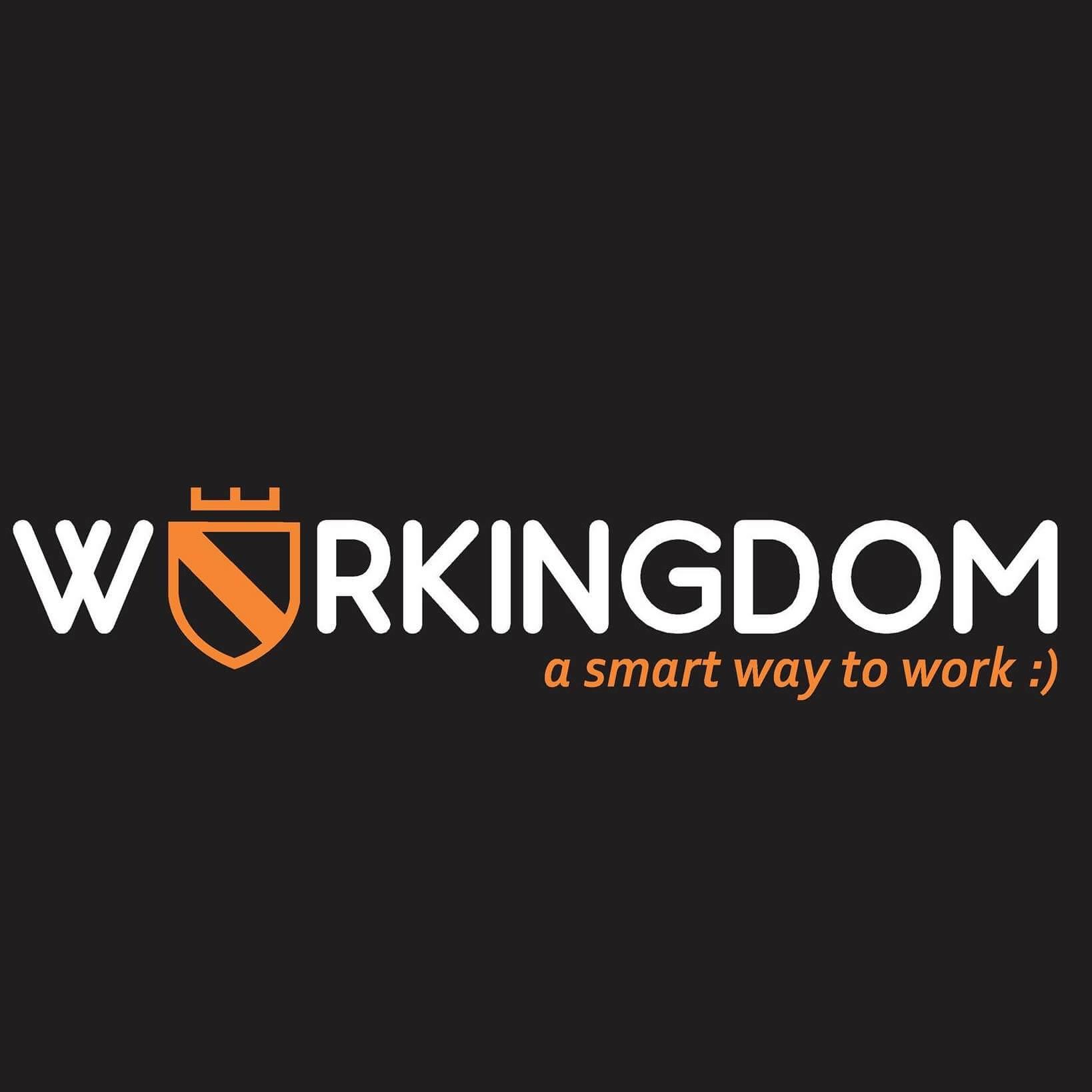 WORKINGDOM OFFICE SOLUTIONS PVT LTD | Bookofficenow