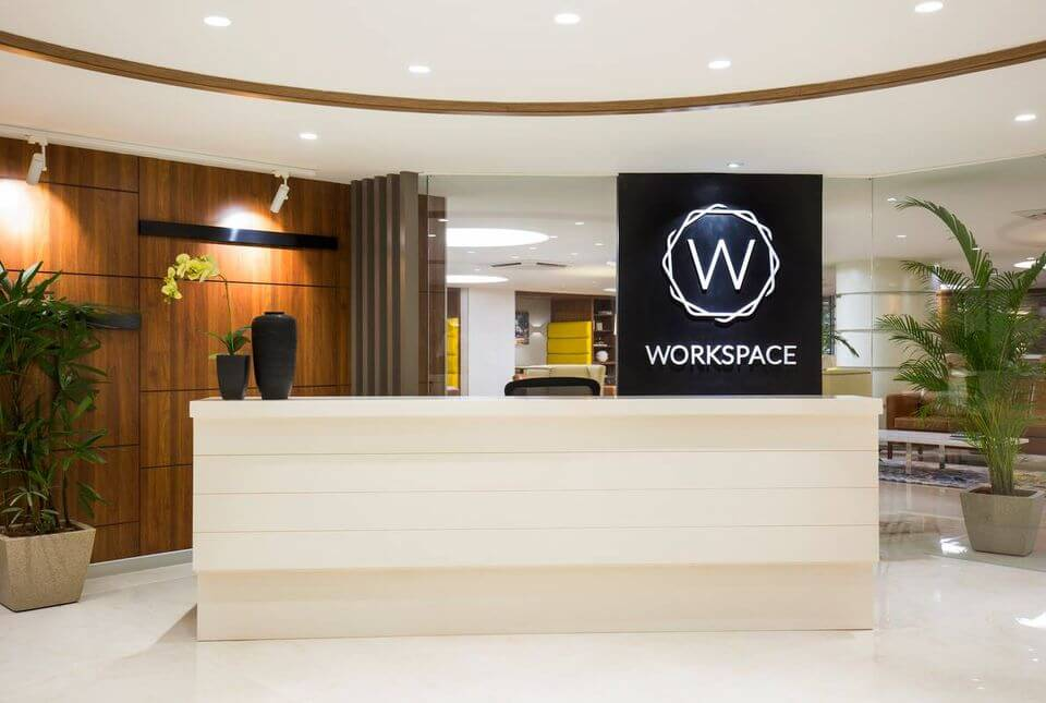 Workspace Pune| Bookofficenow