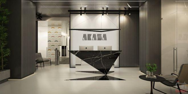 AKASA Coworking| Bookofficenow