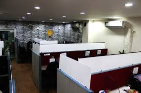 Easy Daftar Salt Lake Electronics Complex  Bookofficenow