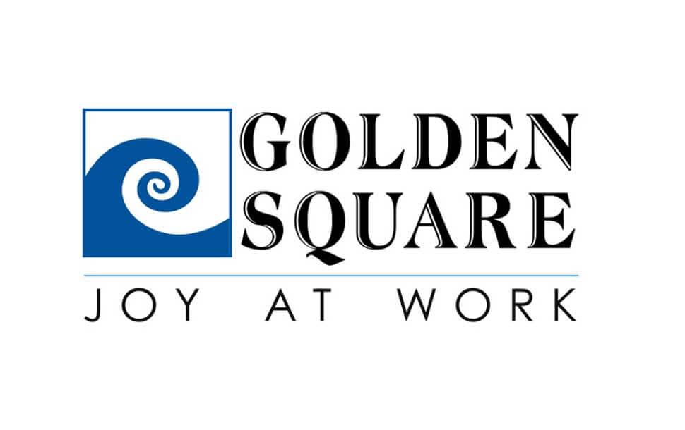 Golden Square JP Nagar| Bookofficenow