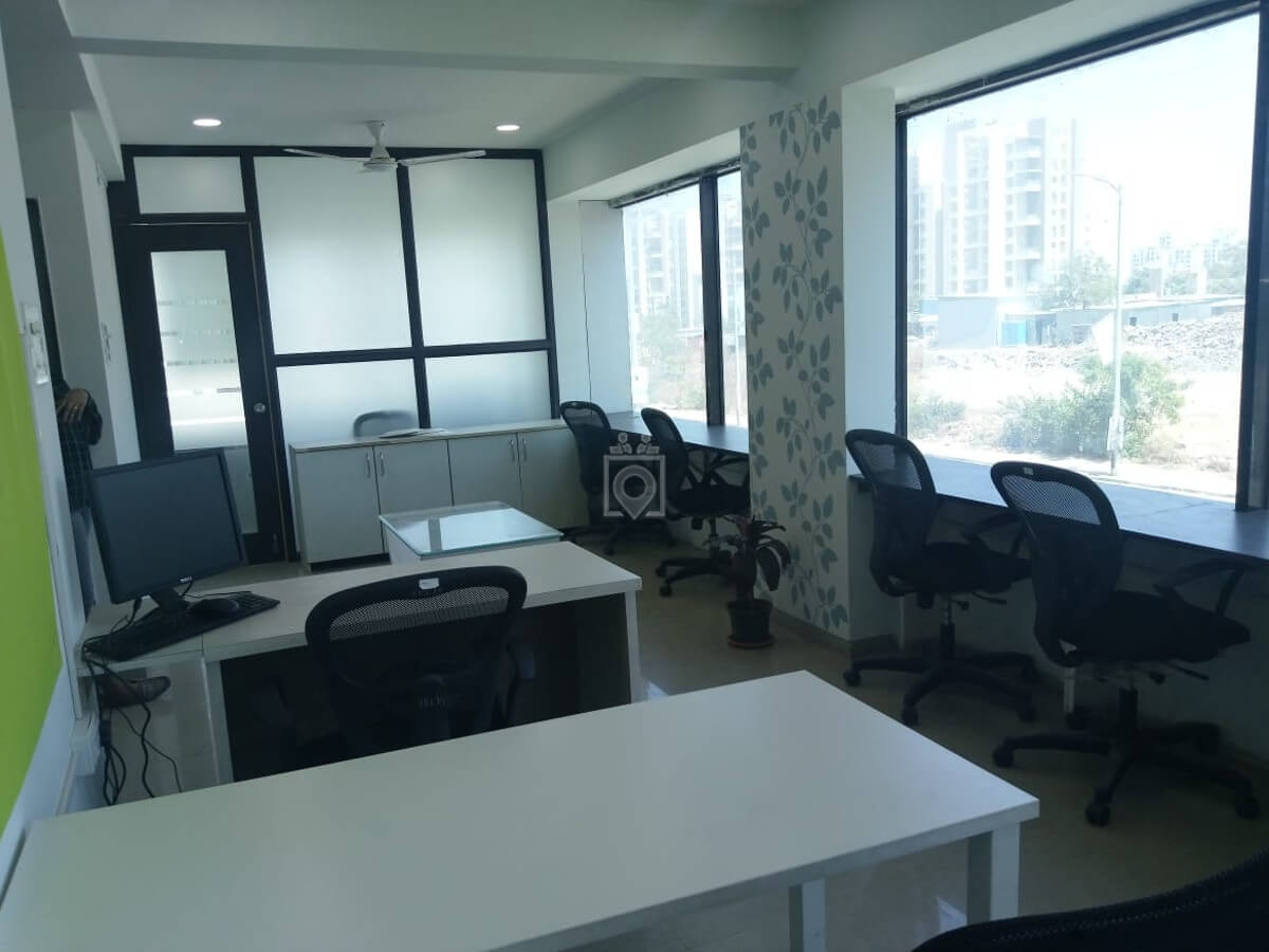 TBL Space| Bookofficenow