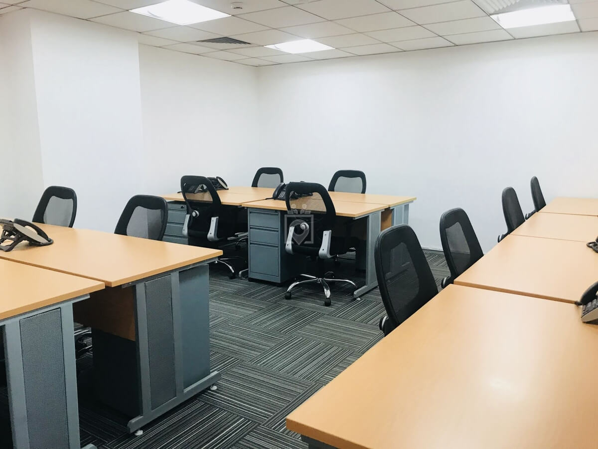 Crosscoop Business centre| Bookofficenow
