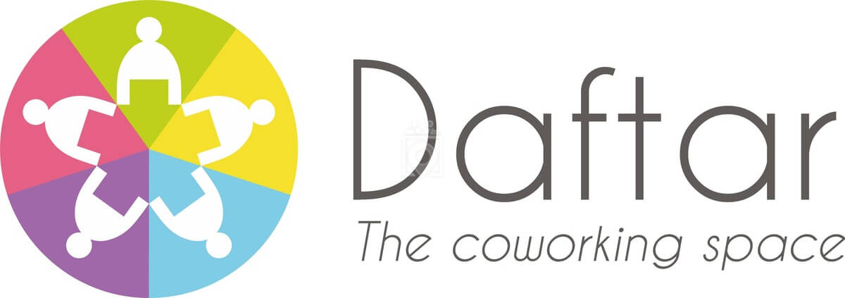 Daftar - The coworking space| Bookofficenow