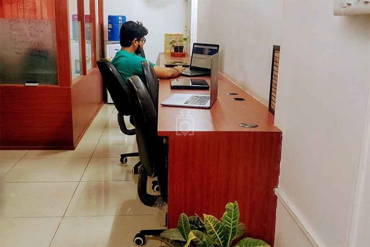 Workshetra| Bookofficenow