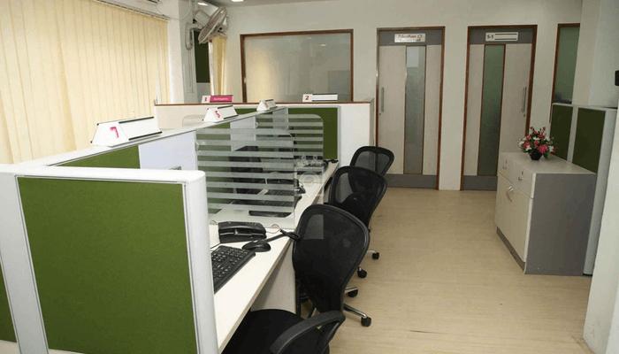 Shirdi Technology