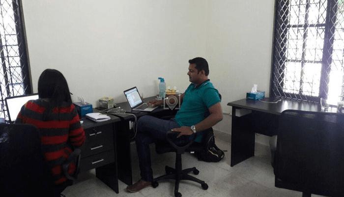 Workmatterz