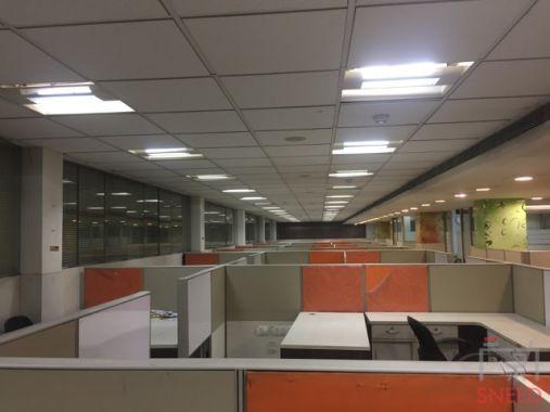 Octavius Business Centre Dalhousie