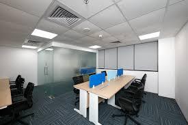 apeejay business centre Nungambakkam