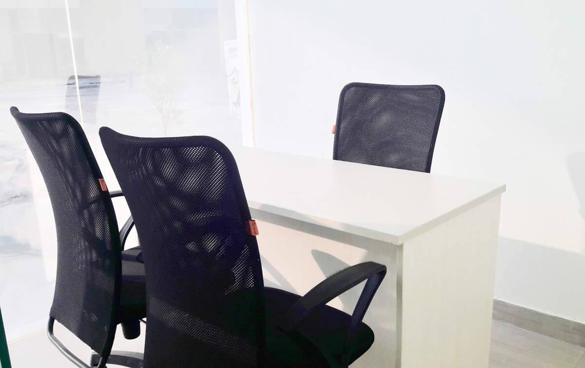 OfficeBay Imt Manesar