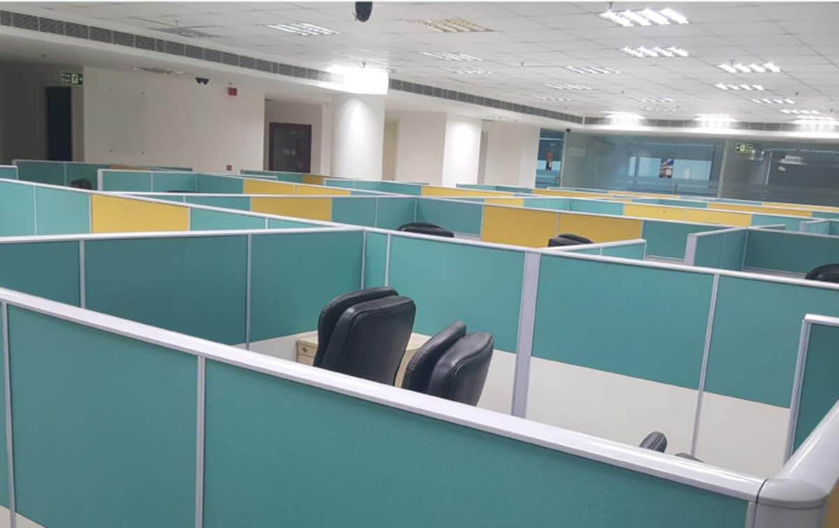 Just Office