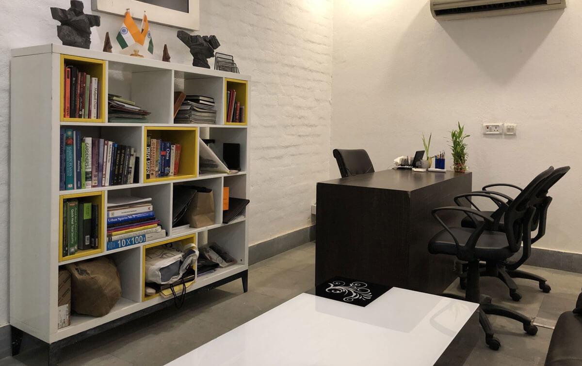 Studio Materium