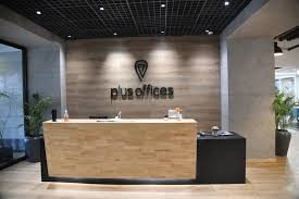 PLUS OFFICES