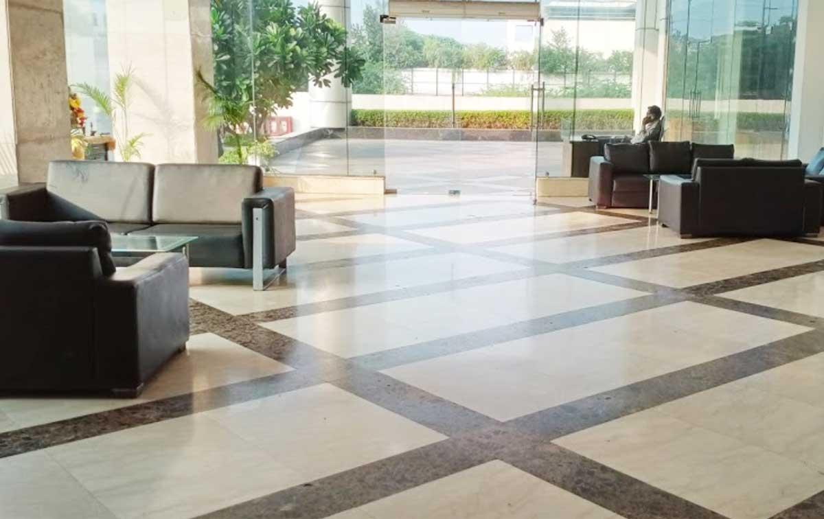 Ahref Workspaces