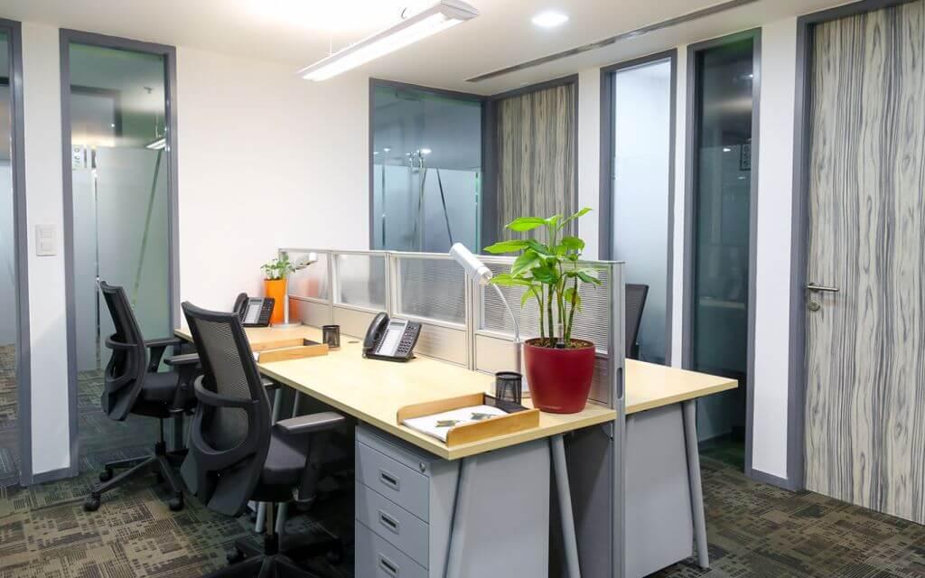 Easy Office  Noida
