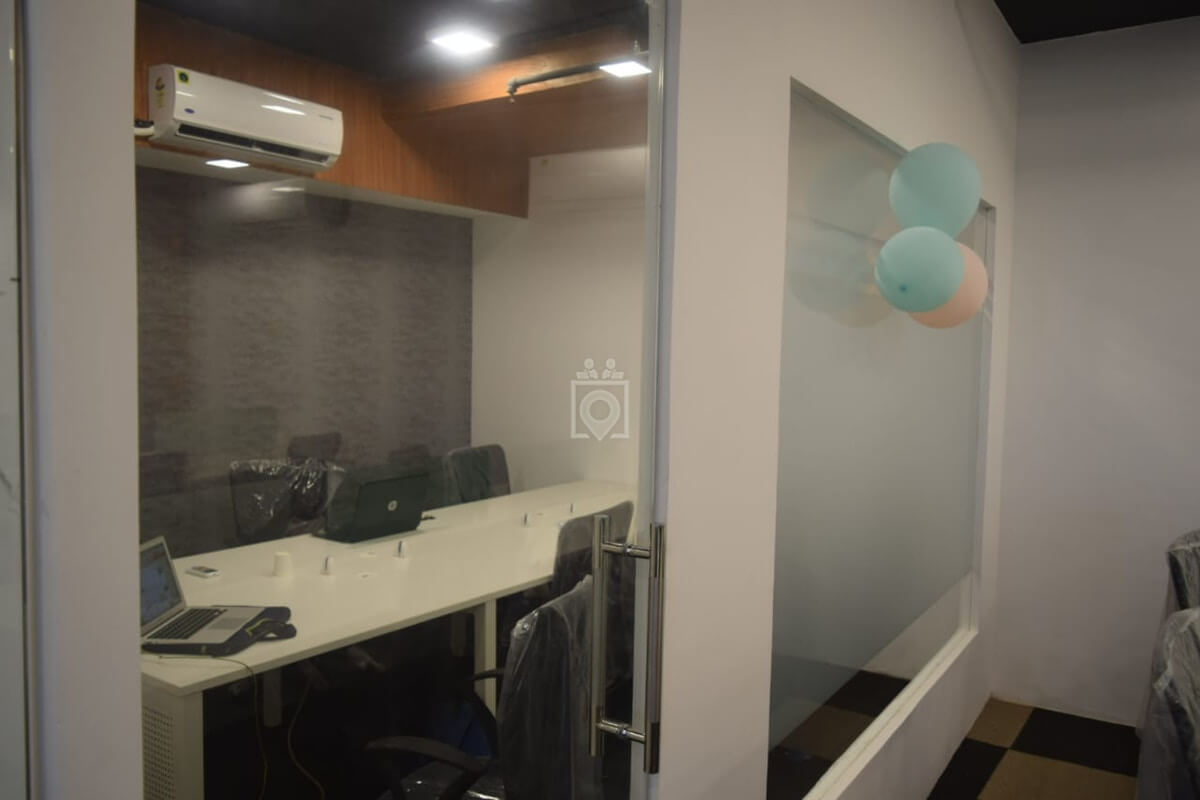 Cityspace Coworking
