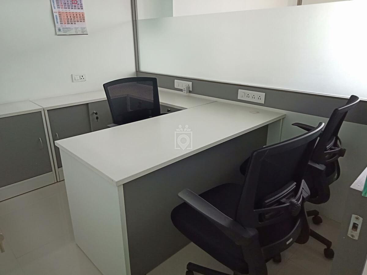 AIPMA Workspaces