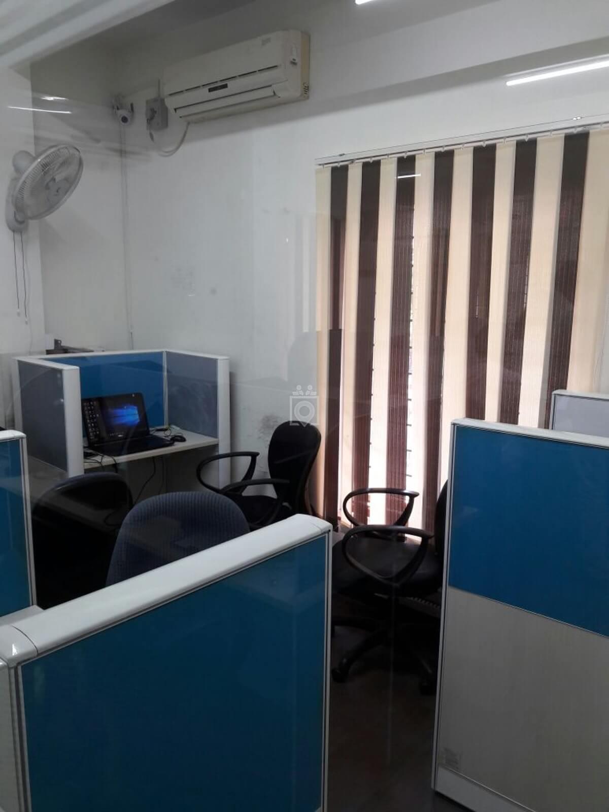 AltSpace Technologies