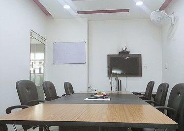 Aardee Solutions Ltd(AARDEESOFT)
