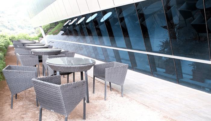 Vatika Supreme Business Park