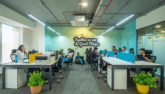 DevX Vadodara Gujarat
