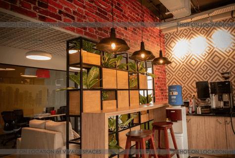 Obeya Smart Workspace