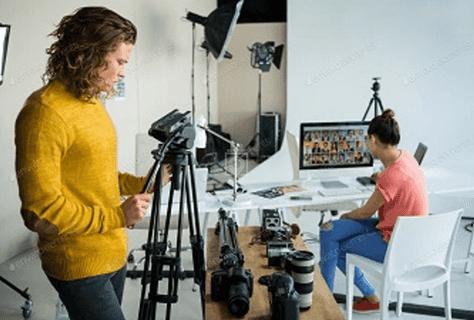 Success Studios Coworking
