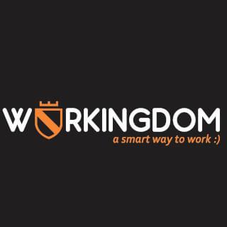 Workingdom Dwarka