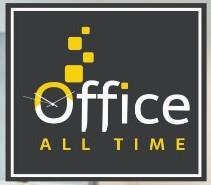 Office All Time Anna Salai Chennai