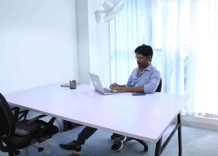 Coworkingz Kharadi