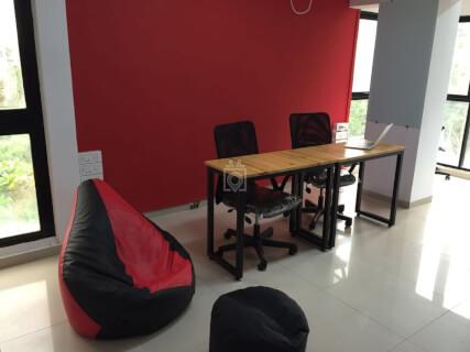 CoworkStudio Viman Nagar