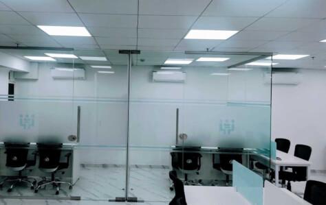 Collab Workspaces  Kharadi
