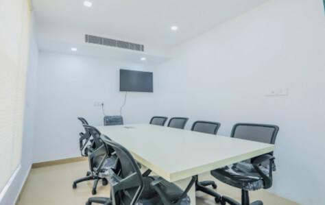 Specico Office  Jayanagar
