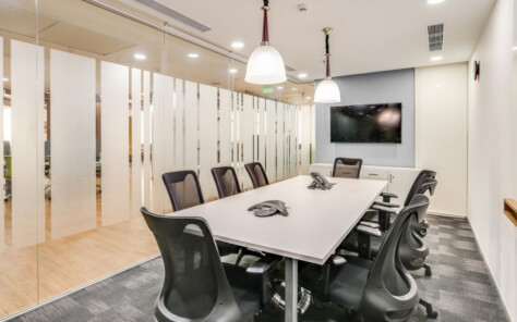 Easy Office  Sector 32