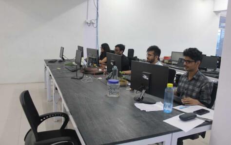 Perfality business solutions Sudarshanpura