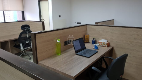 Station 27 Powered By OYO Workspaces