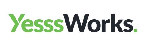 YesssWorks Lower Parel West