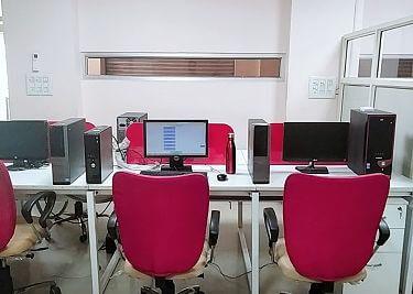 Aardee Solutions Ltd (AARDEESOFT) Bindapur