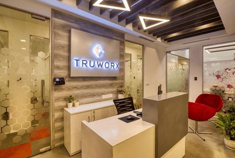 Truworx