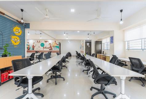 iii Business Labs